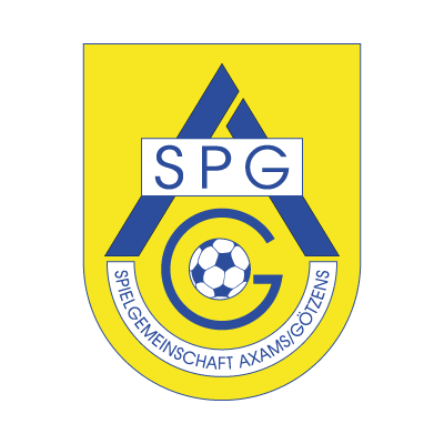 SPG Axams/Gotzens logo vector