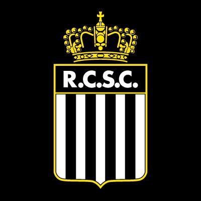 Sporting du Pays de Charleroi vector logo