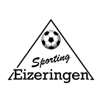 Sporting Eizeringen vector logo