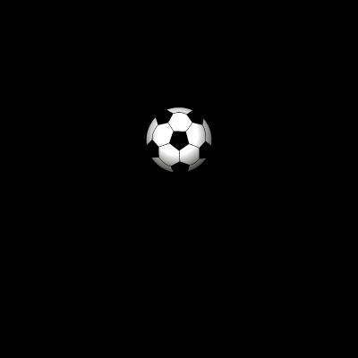 Sporting Eizeringen logo vector