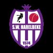 Sporting West Harelbeke logo vector