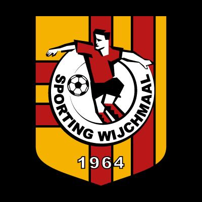 Sporting Wijchmaal logo vector