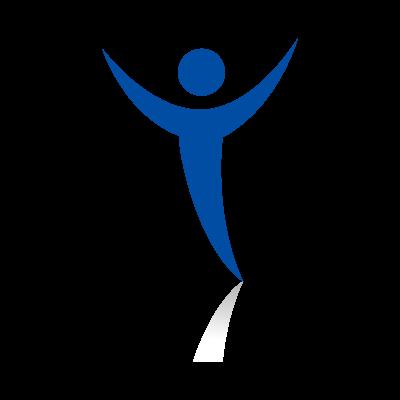 Success Icon logo template