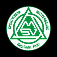SV Mattersburg vector logo