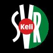 SV Ried (Keli) logo vector