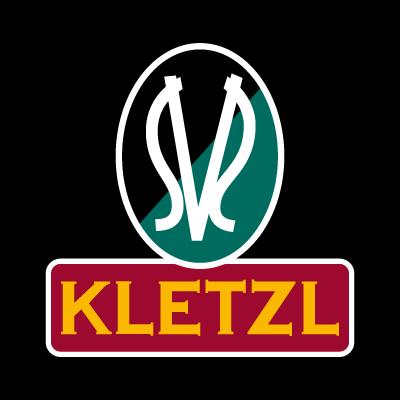 SV Ried (Kletzl) logo vector