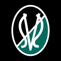 SV Ried vector logo