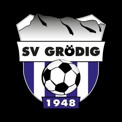 SV Scholz Grodig logo vector