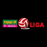 Tipp 3 Bundesliga (.AI) vector logo