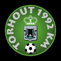 Torhout 1992 KM vector logo