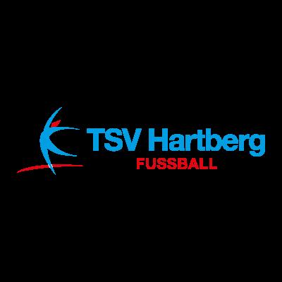 TSV Hartberg (.AI) logo vector