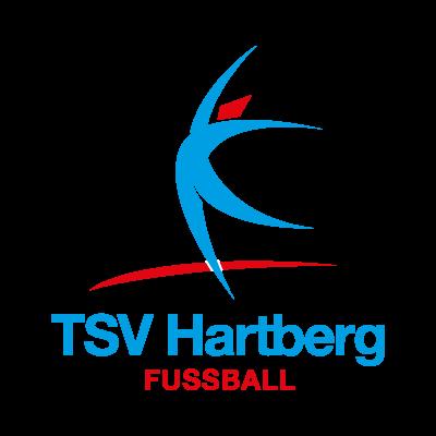 TSV Hartberg logo vector