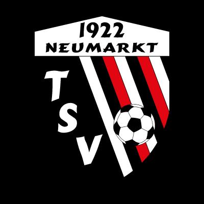 TSV Neumarkt logo vector
