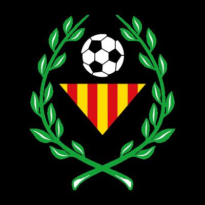 U.E. Sant Julia logo vector