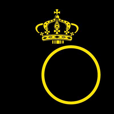 Union Royale Namur vector logo