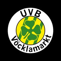 Union Vocklamarkt vector logo