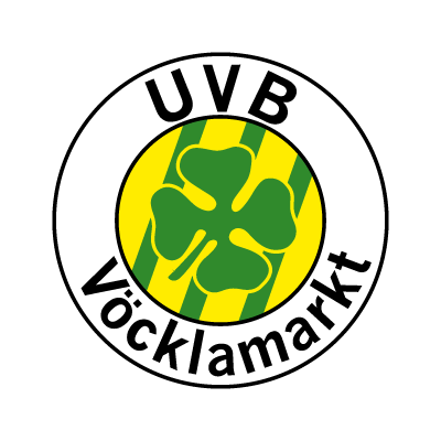 Union Vocklamarkt logo vector
