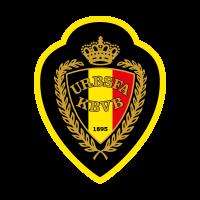 URBSFA/KBVB (.AI) vector logo
