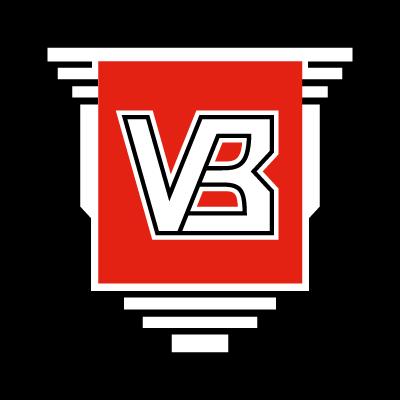 Vejle Boldklub logo vector