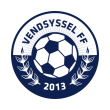 Vendsyssel FF logo vector