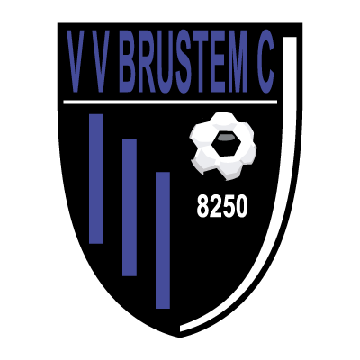 VV Brustem Centrum (8250) logo vector