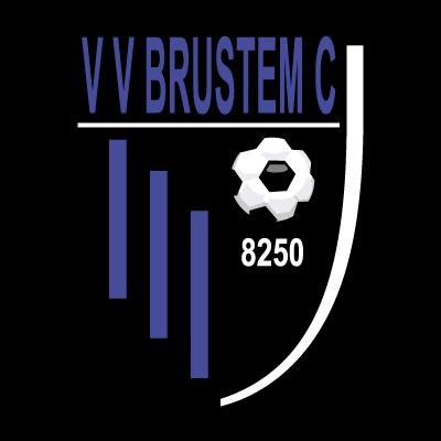 VV Brustem Centrum (8250) vector logo