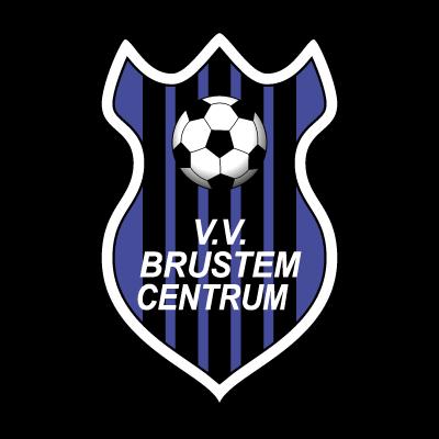 VV Brustem Centrum vector logo