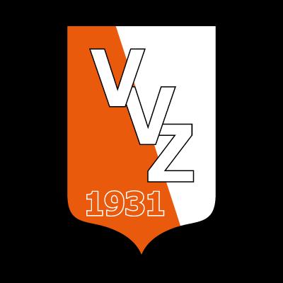 VV Zomergem vector logo
