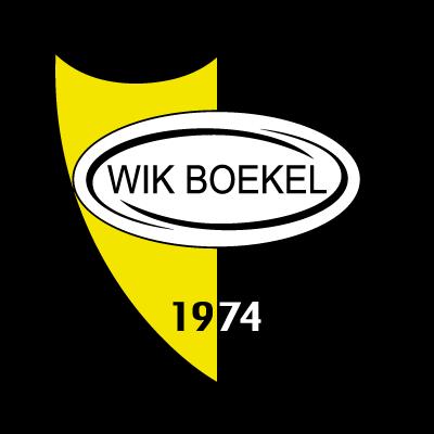 Willen is Kunnen Boekel vector logo