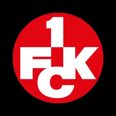 1. FC Kaiserslautern (2012) logo vector