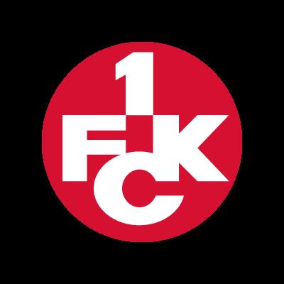 1. FC Kaiserslautern logo vector