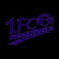 1. FC Neubrandenburg 04 vector logo
