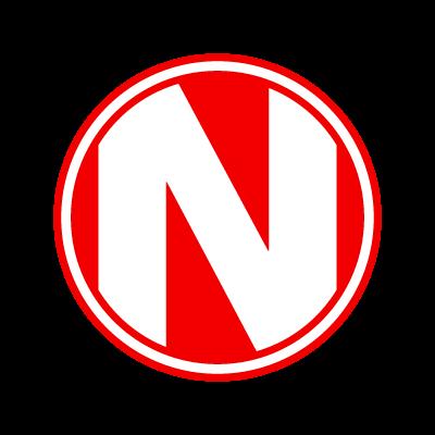 1. FC Normannia Gmund logo vector