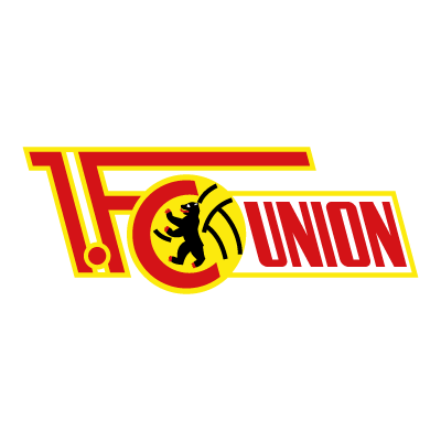 1. FC Union Berlin vector logo