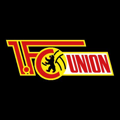 1. FC Union Berlin vector logo