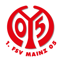 1. FSV Mainz 05 vector logo