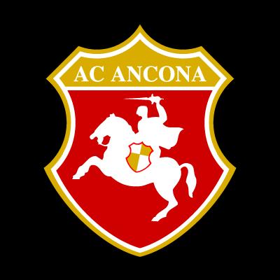 AC Ancona vector logo