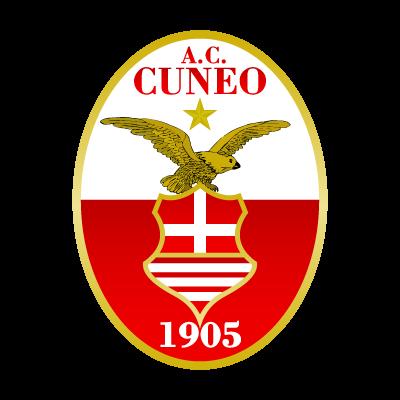 AC Cuneo 1905 logo vector
