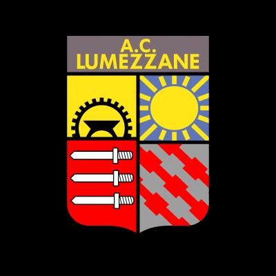 AC Lumezzane logo vector