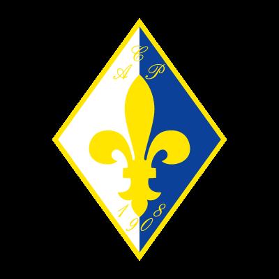 AC Prato logo vector