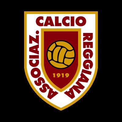 AC Reggiana vector logo