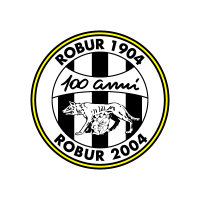 AC Siena (2004) vector logo