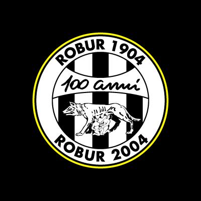 AC Siena (2004) logo vector