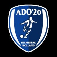 ADO '20 vector logo