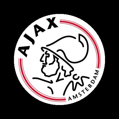Amsterdamsche FC Ajax (AFC) logo vector
