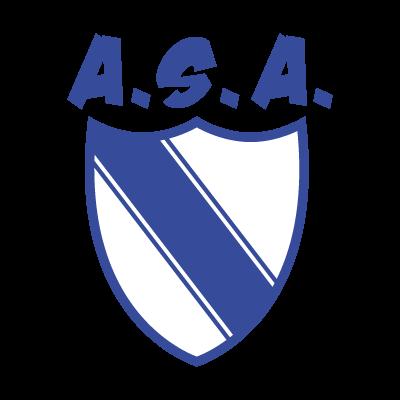 AS Aulnoye-Aymeries vector logo