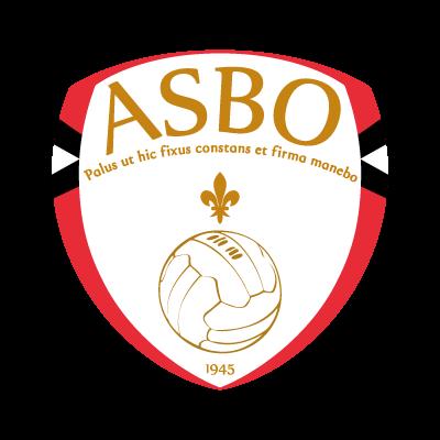AS Beauvais Oise (1945) logo vector