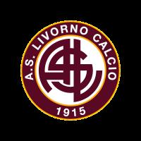 AS Livorno Calcio vector logo