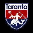 AS Taranto Calcio logo vector