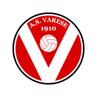 AS Varese 1910 vector logo
